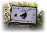 Accordeur de piano 27